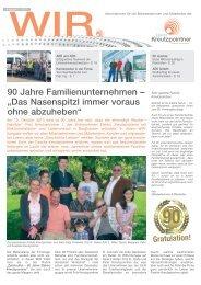 downloaden - Elektro Kreutzpointner