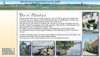 Willkommen bei Albrecht Ferien-Appartements - Page 2