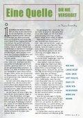 Ausgabe 3 - Page 4