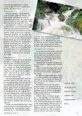 Ausgabe 3 - Page 5