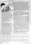 Ausgabe 3 - Page 6