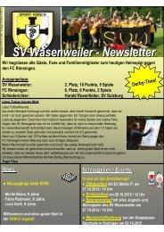 News02 1 - sv wasenweiler