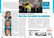 IAA Special 2006 - firmenflotte.at