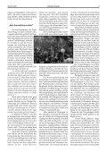 Nicaragua: Pragmatismus oder Verrat? - Arbeiterstimme - Seite 3
