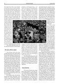 Nicaragua: Pragmatismus oder Verrat? - Arbeiterstimme - Seite 4
