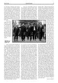 Nicaragua: Pragmatismus oder Verrat? - Arbeiterstimme - Seite 5