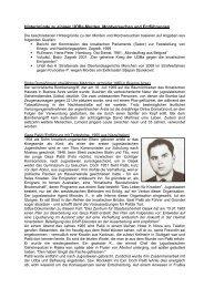 Hintergruende zu einigen Morden des jugosl. Geheimdienstes.pdf
