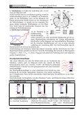 Audiovisuelle Technik – Skript zur Vorlesung Akustik MI, 1. Semester - Page 5