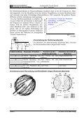 Audiovisuelle Technik – Skript zur Vorlesung Akustik MI, 1. Semester - Page 6