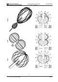 Audiovisuelle Technik – Skript zur Vorlesung Akustik MI, 1. Semester - Page 7