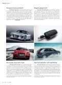 Audi Life - Seite 4