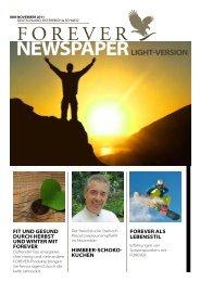 November - my-aloevera-web.de