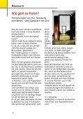 Download - Ev. Kirchspiel Windischholzhausen-Büßleben - Page 2