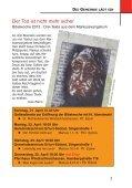 Download - Ev. Kirchspiel Windischholzhausen-Büßleben - Page 3