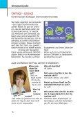 Download - Ev. Kirchspiel Windischholzhausen-Büßleben - Page 6