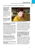 Download - Ev. Kirchspiel Windischholzhausen-Büßleben - Page 7