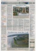 Norderney Kurier 07.06.2013 - Chronik der Insel Norderney - Page 2