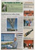 Norderney Kurier 07.06.2013 - Chronik der Insel Norderney - Page 3