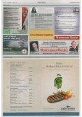 Norderney Kurier 07.06.2013 - Chronik der Insel Norderney - Page 6