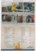 Norderney Kurier 07.06.2013 - Chronik der Insel Norderney - Page 7