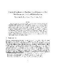 2 Geophysical Aspects of Non-Newtonian Fluid Mechanics
