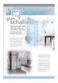 Magazin - SCHULTHEISS Wohnbau AG - Page 2