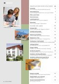 Magazin - SCHULTHEISS Wohnbau AG - Page 4