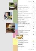 Magazin - SCHULTHEISS Wohnbau AG - Page 5