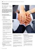 Magazin - SCHULTHEISS Wohnbau AG - Page 6