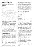 Spielmagazin de - Carlit - Page 3