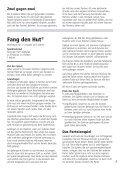Spielmagazin de - Carlit - Page 4