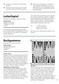 Spielmagazin de - Carlit - Page 6