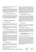AGB Fachbereich IT - Hall AG - Page 2