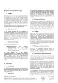 AGB Fachbereich IT - Hall AG - Page 3