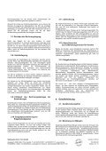 AGB Fachbereich IT - Hall AG - Page 4