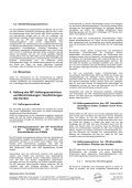 AGB Fachbereich IT - Hall AG - Page 5