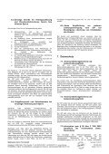 AGB Fachbereich IT - Hall AG - Page 7