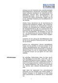 Manager Business Development – Geschäftsbereich ... - Seite 2