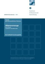Download (PDF, 724KB, Datei ist nicht barrierefrei) - Bundesinstitut ...