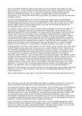 DaemonXEKratie - Novertis - Seite 3
