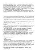 DaemonXEKratie - Novertis - Seite 4