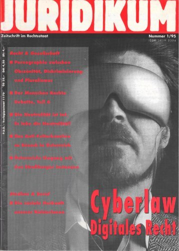 Download - juridikum, zeitschrift für kritik | recht | gesellschaft