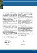 """""""Die Stadtentwässerung Karlsruhe"""" (PDF, 12.05 MB) - Seite 3"""