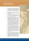 """""""Die Stadtentwässerung Karlsruhe"""" (PDF, 12.05 MB) - Seite 6"""