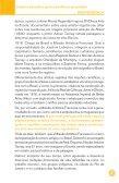Baixar material educativo em PDF - Arte na Escola - Page 7