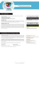 2&3 4&5 6&7 8 - Republic Media - Page 7