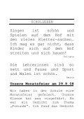 Die neuen Erstklässler - Ebelfeldschule - Seite 5