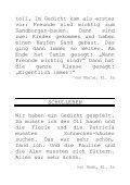 Die neuen Erstklässler - Ebelfeldschule - Seite 6