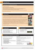 Download des Programms (11,17 MB) - Hietzing - Seite 4