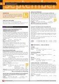 Download des Programms (11,17 MB) - Hietzing - Seite 6